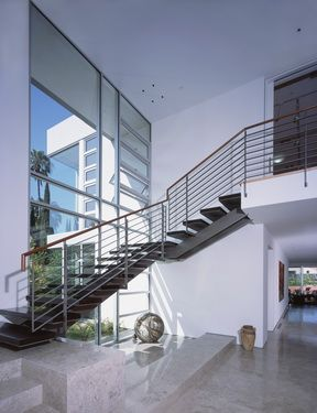 Ehrlich Arquitetos