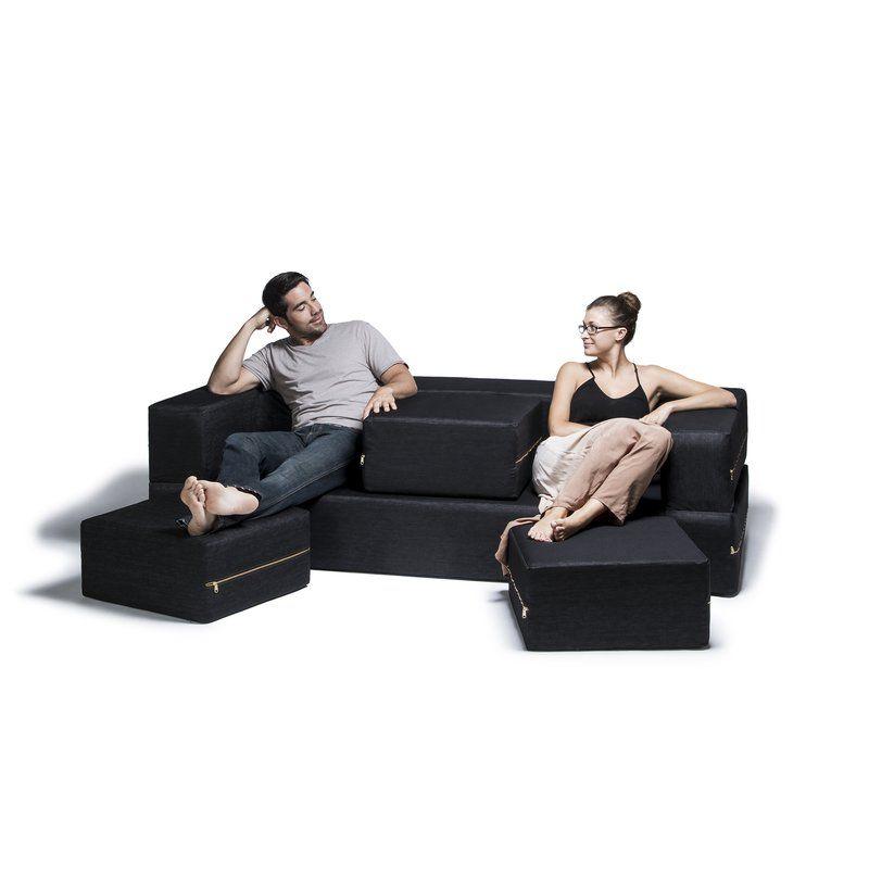 Tremendous Eugene Sleeper Sofa Furniture Sleeper Sofa Sofa Best Ncnpc Chair Design For Home Ncnpcorg
