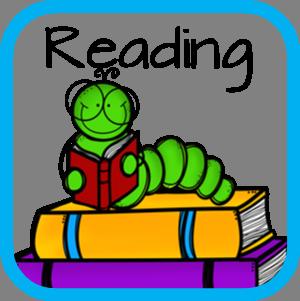 The Resourceful Room Freebies Book Clip Art Clip Art Creative Clips Clipart