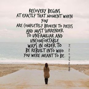 Addiction Recovery Quotes Fascinating Addiction Revival Top 5 Addiction Recovery Quotes  Aa