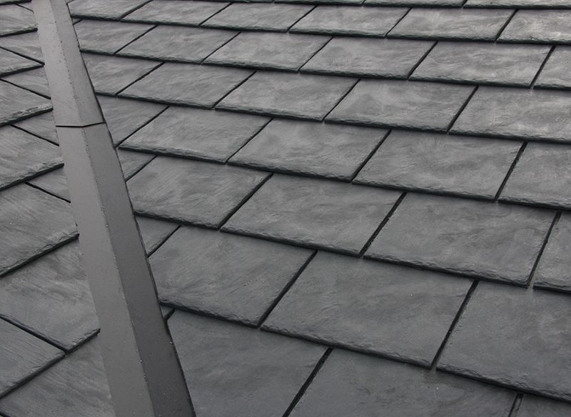 Portland Metal Roofing Metal Roof Installation Roof Installation Metal Shingle Roof