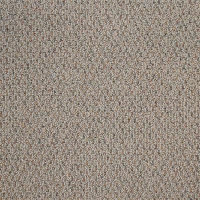 Trafficmaster Big Picture Gridelin 12 Ft Carpet Hd99885 At The Home Depot Carpet Samples Carpet Big Picture