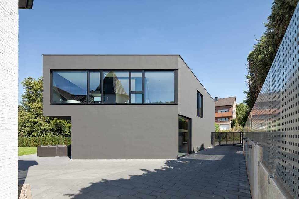 Haus Einrichtungsideen wohnideen interior design einrichtungsideen bilder