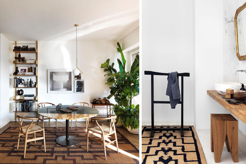 Lorenza Marenco E Fabio Azzolina Appartamento Degli Architetti In Via Conca Del N Living Room Design Diy Living Room Decor On A Budget Living Room Decor Gray