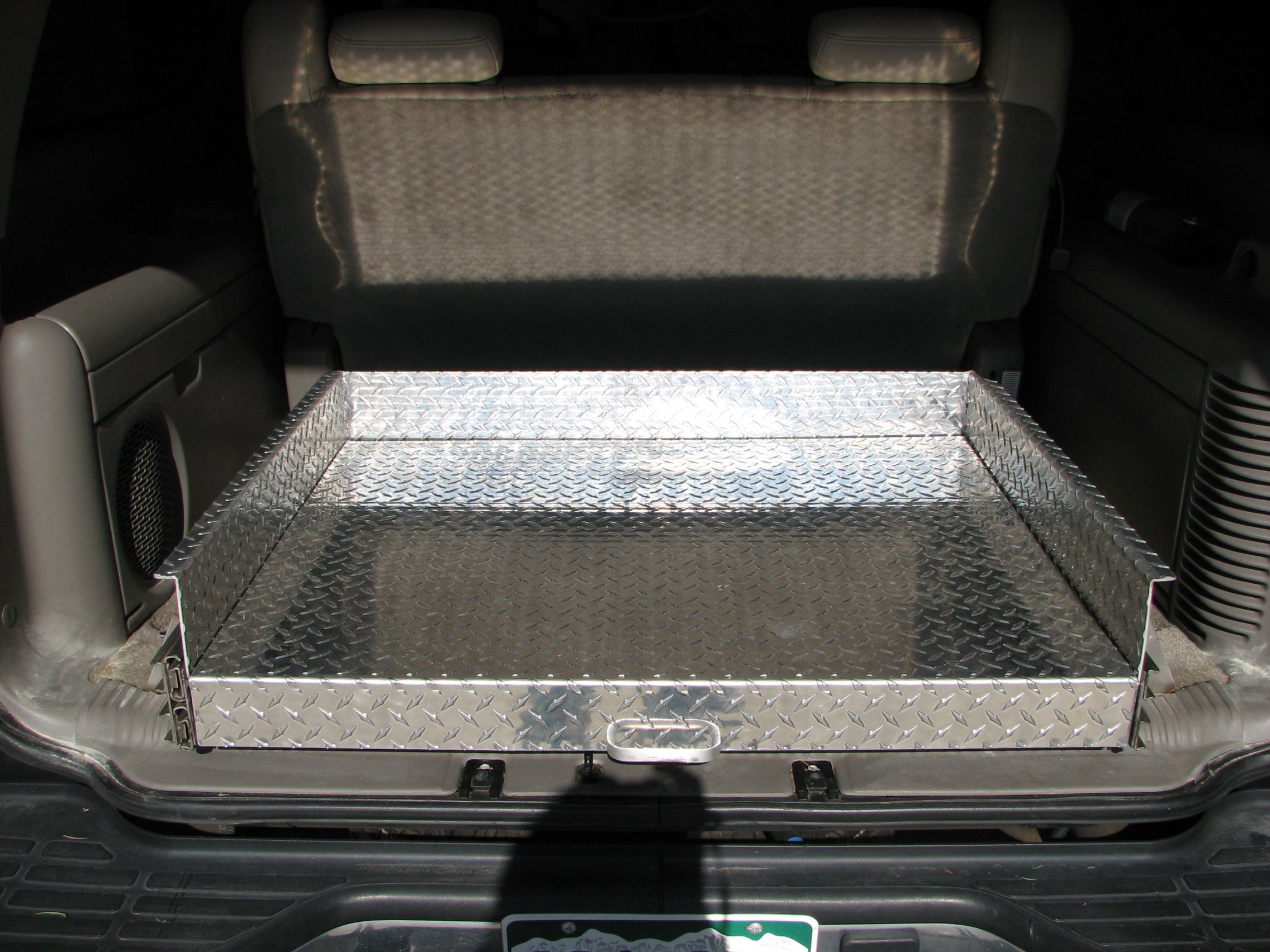 IMG_1099.JPG (2272×1704) Truck bed accessories, Truck