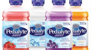 Boost Your Hydration Homemade Pedialyte How To Make Homemade