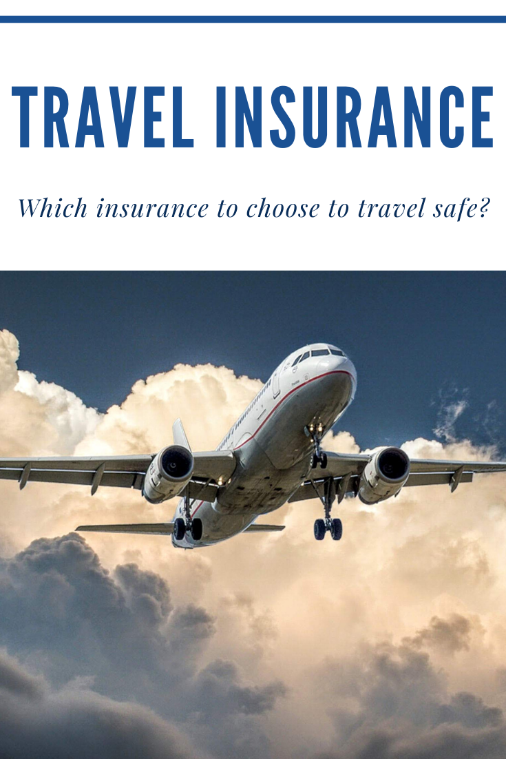 What Is The Best Travel Insurance Company When Should You Buy