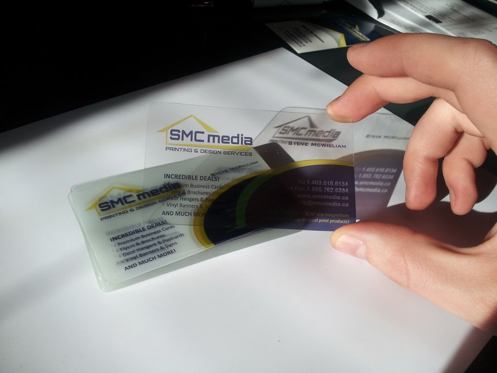 Choosing the Best Printing Service for Your Custom Printing ...