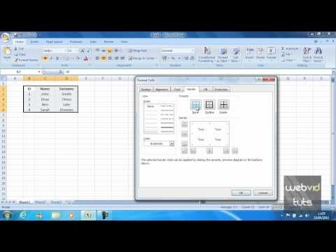 YouTube How 2 Tech Info  Videos Pinterest Microsoft excel and - microsoft spreadsheet program crossword