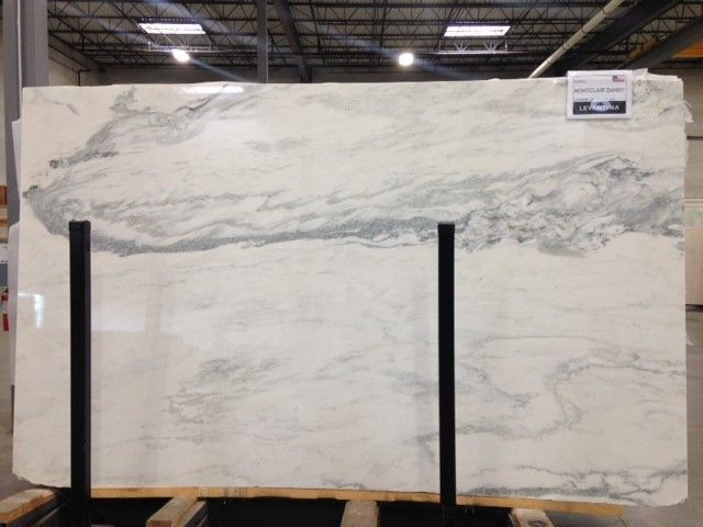 Montclair Danby Marble Levantina Chicago Hearth And Home Hearth Home Decor