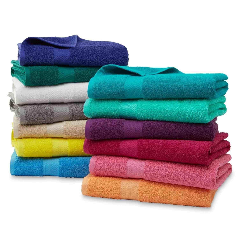 New Post Striped Bath Towel Sets Visit Bathroomremodelideassclub