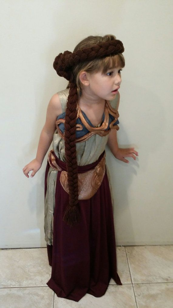 Pin on Warsy How Old Was Princess Leia