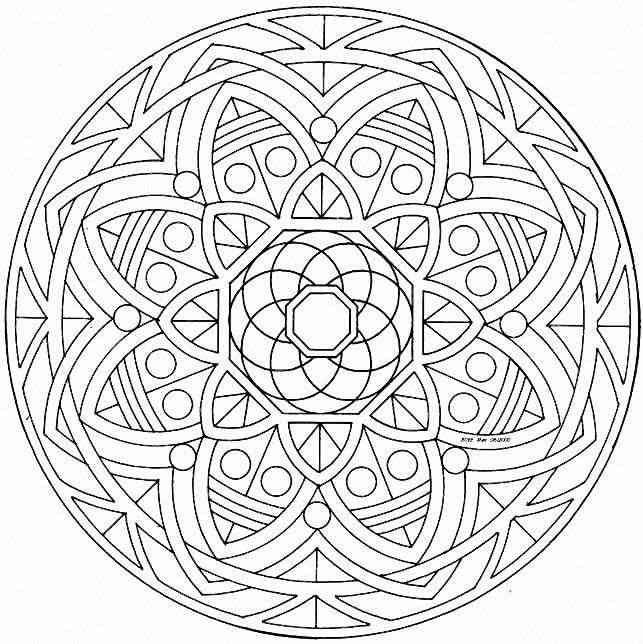 Mandala 10 Ausmalbilder Pc Dekstop Full Hd Wallpapers Ausmalbilder Mandala Muster Ausmalen