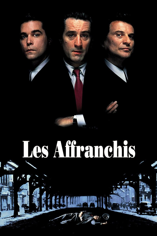Regarder Les Affranchis Gratuit En Ligne 1990 Hd Film Entier Francais Goodfellas Movie Goodfellas Streaming Movies Free
