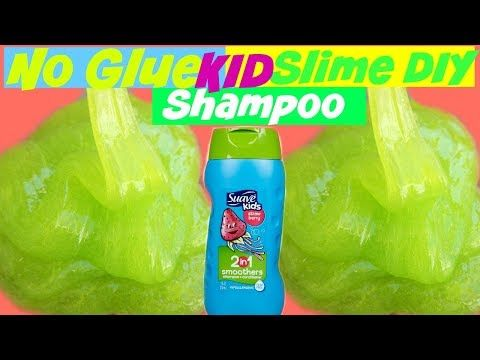 Diy galaxy hand soap slime how to make slime without glue baking diy galaxy hand soap slime how to make slime without glue baking soda ccuart Image collections