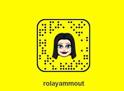 حساب رولا يموت سناب شات Snapchat Rolayammout Snapchat Screenshot Snapchat Girls Rock