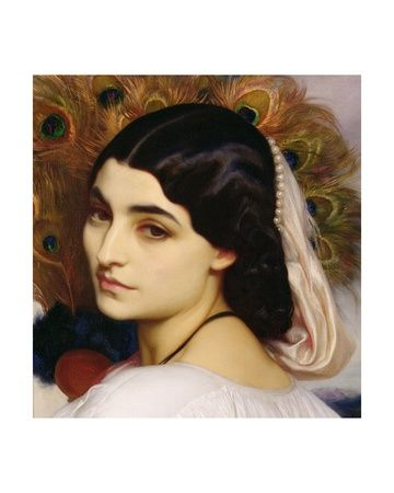 Frederick Leighton Poster at AllPosters.com