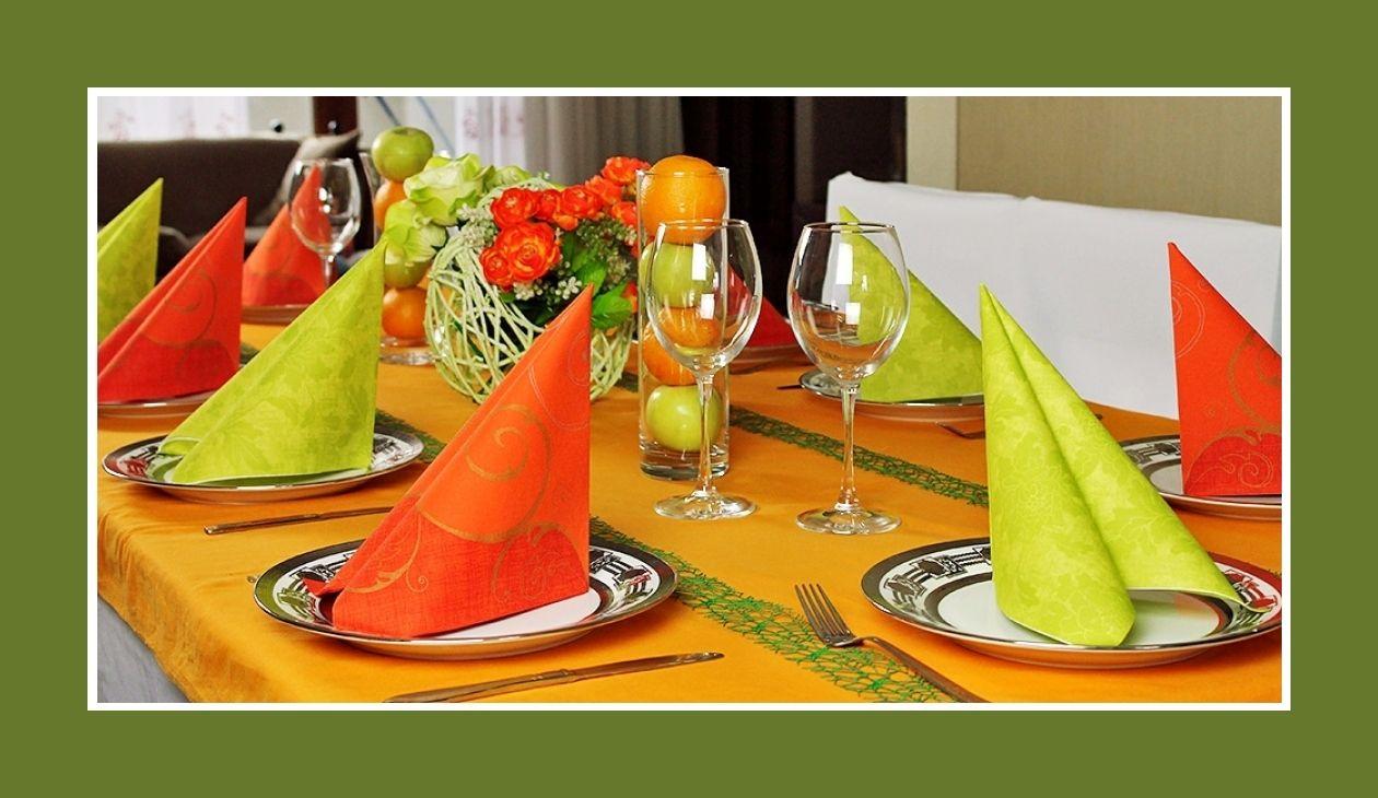 32 Genial Tischdekoration 50 Geburtstag Party Deko Pinterest