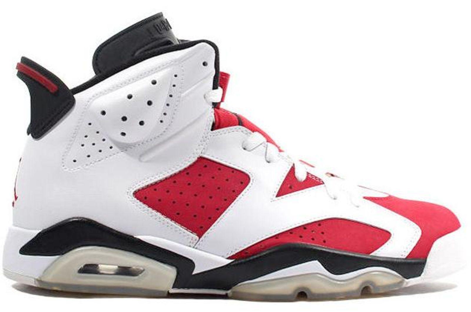 huge discount 2ff00 72b6f Discover ideas about Jordans 2014. Air Jordan 6 ...