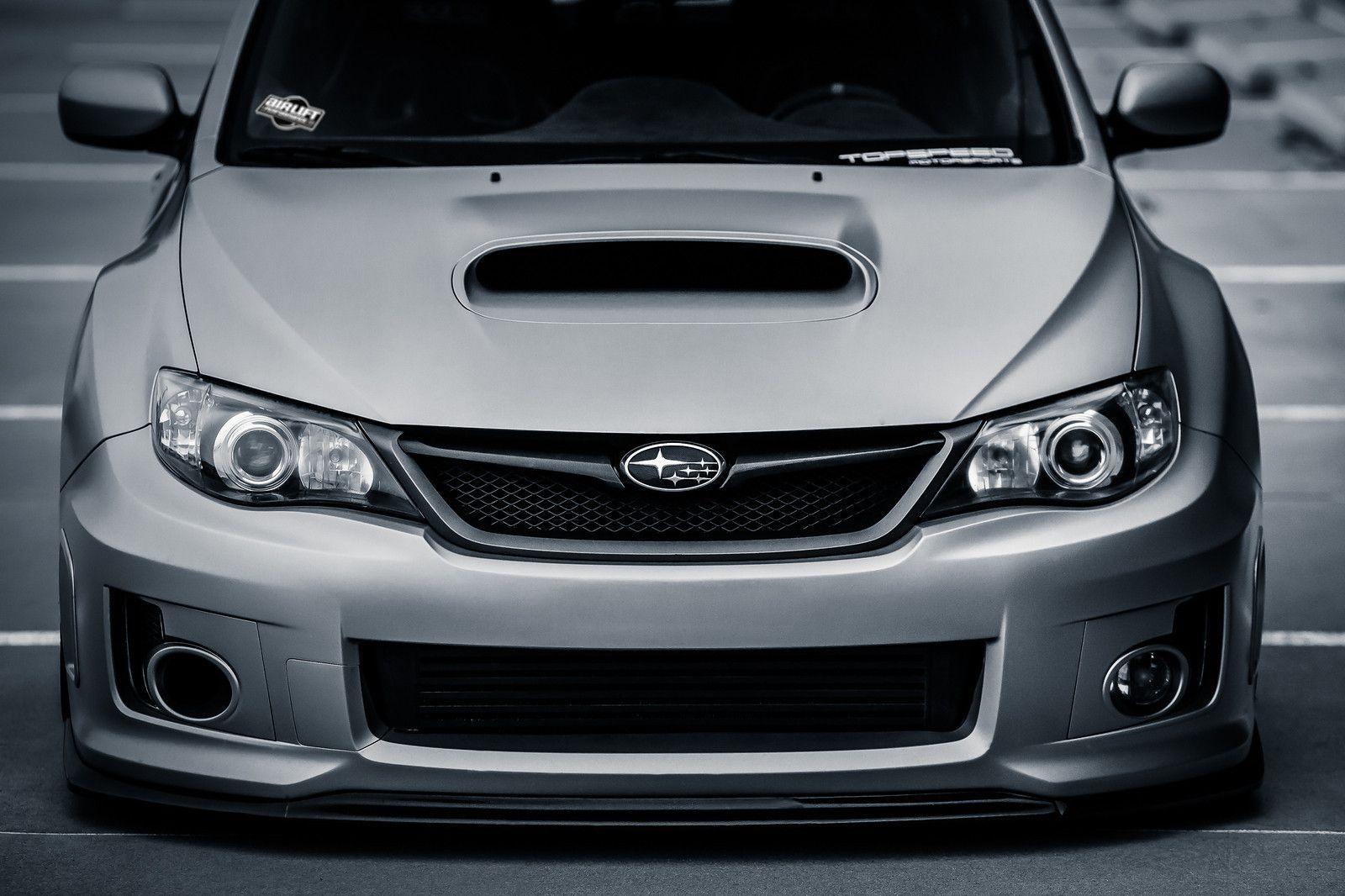 awesome Wrx, Subaru wrx hatchback