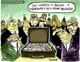 Ideologia-partidaria-02.png (320×248)