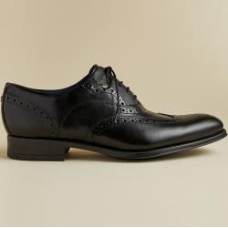 Photo of Classic Leather Brogues Ted BakerTed Baker