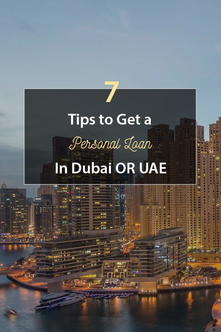 Personal Loan Approval In Dubai Or Uae Is Not A Difficult Task Be Prepared With These Tips Before You Apply For A Personal Loan Personal Loans Dubai Loan