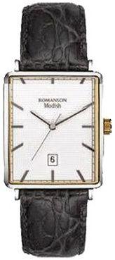 Romanson Romanson DL 5163 LC(WH)