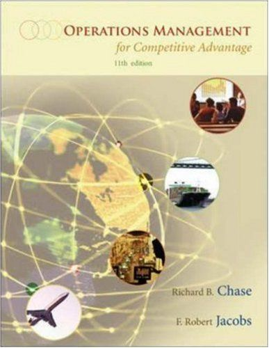 Download free operations management for competitive advantage pdf operations management for competitive advantage fandeluxe Images