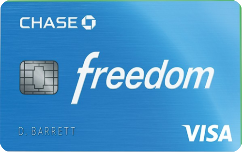 See Pre Qualified Credit Card Offers In Cardmatch Creditcards Com Rewards Credit Cards Chase Freedom Small Business Credit Cards