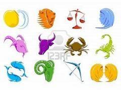 10- 16 Eylül 2012 Haftalık burç yorumları! Astrolog Zeynep Turan 210 16 Eylül 2012 haftalık burç yorumları...