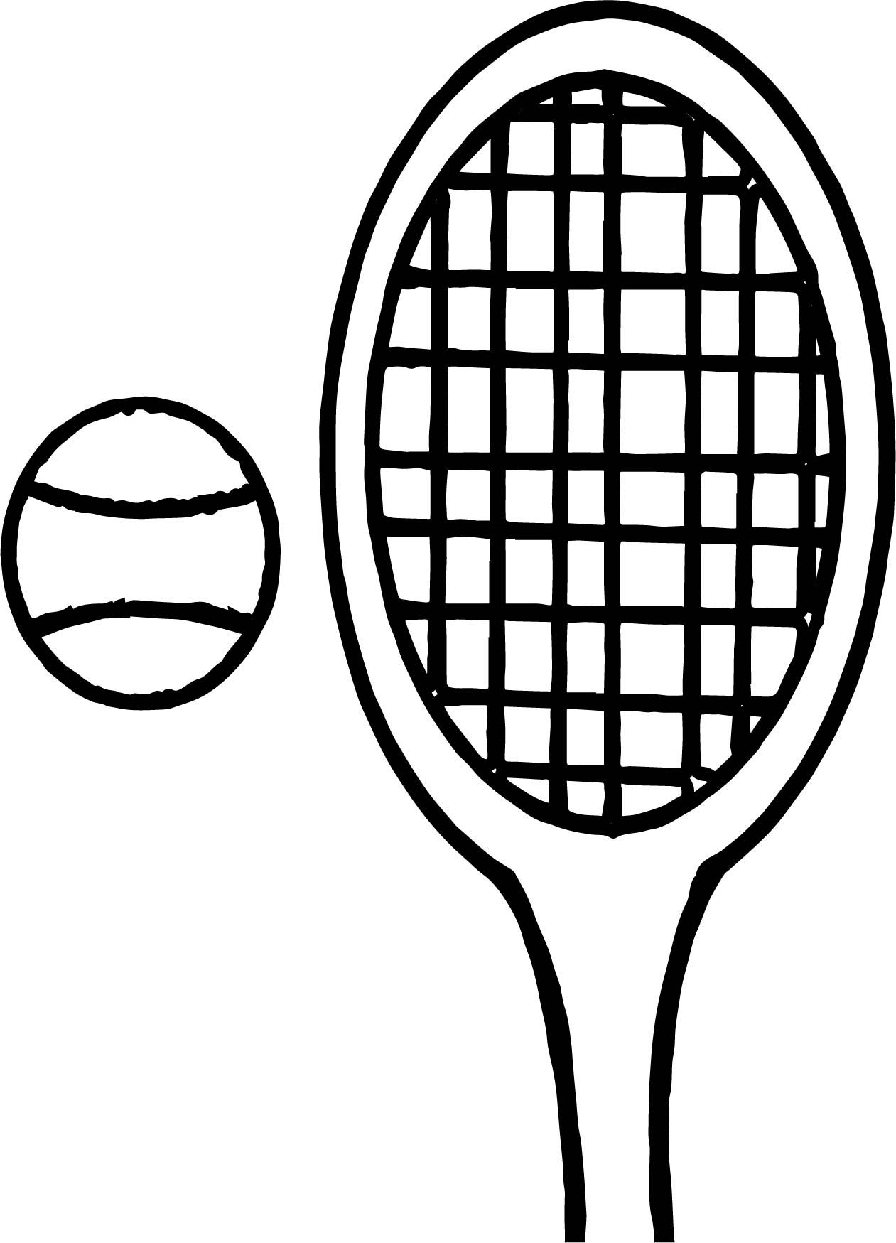 Cool Tennis Crab Free Coloring Page Images Free Coloring Pages