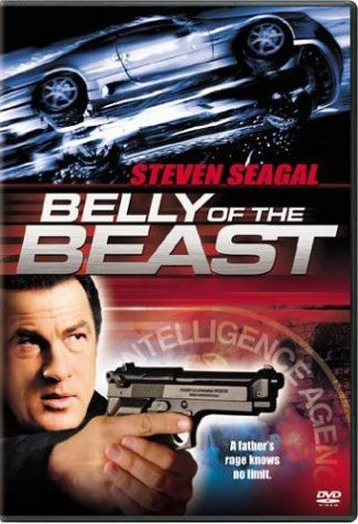 Steven Segal Movies Steven Seagal Film Collection 37 Movies