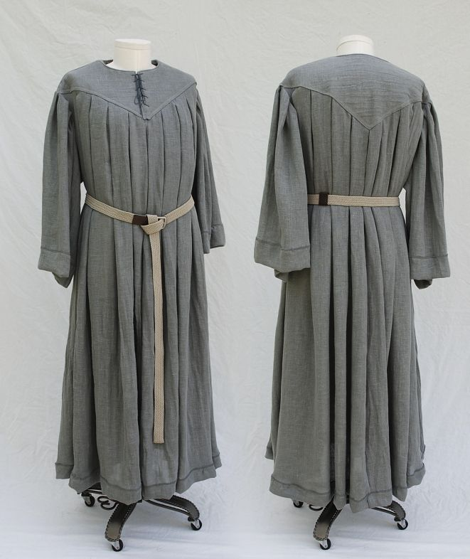 picture reference, someone else's cosplay | Gandalf ...