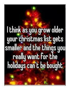 So True Tough Quote Be Present Quotes Holiday Quotes