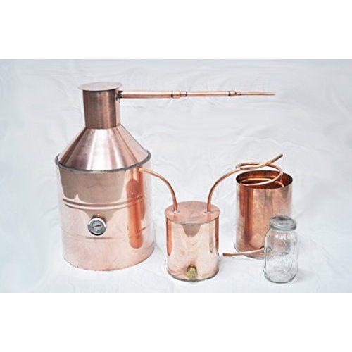 Robot Check Moonshine Still Copper Moonshine Still How To Make Moonshine