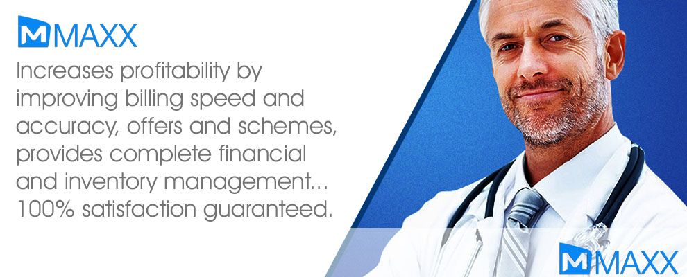 Online Multiple Branch Healthcare Supply Chain Management Software Chennai  Soft… 6d8c2c20bf1d75ce06370b6012ae866c