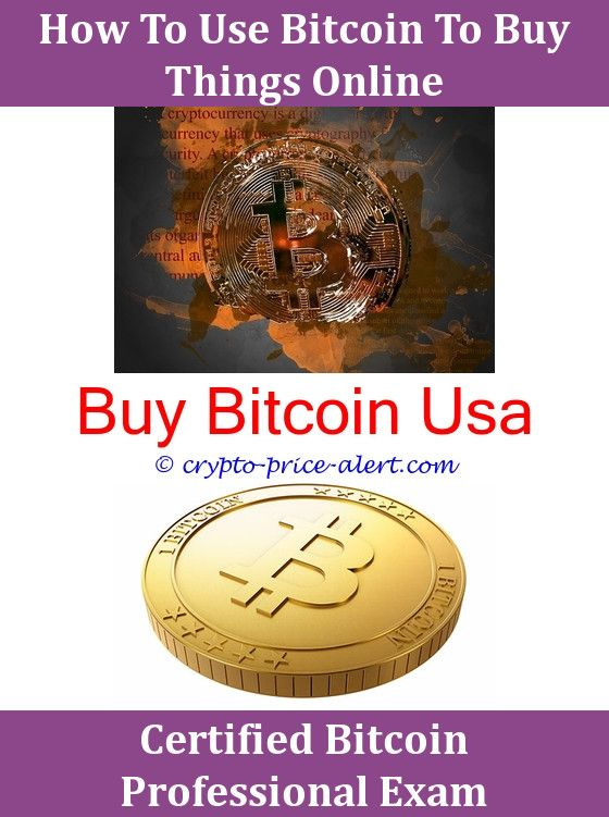 Purchase Cryptocurrency Cryptocurrency And Bitcoin Wallet