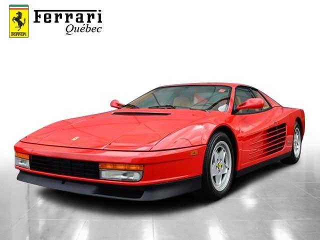 Automotive99 Com Ferrari Ferrari Formel 1 Maserati