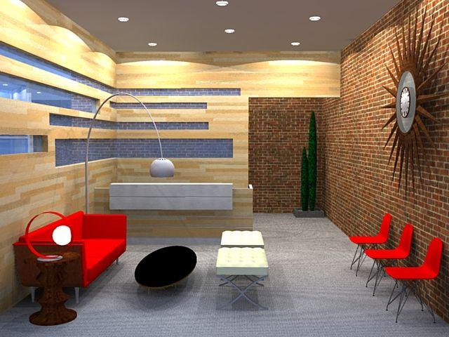 Commercial Design | Commercial Interior Design | Commercial ...