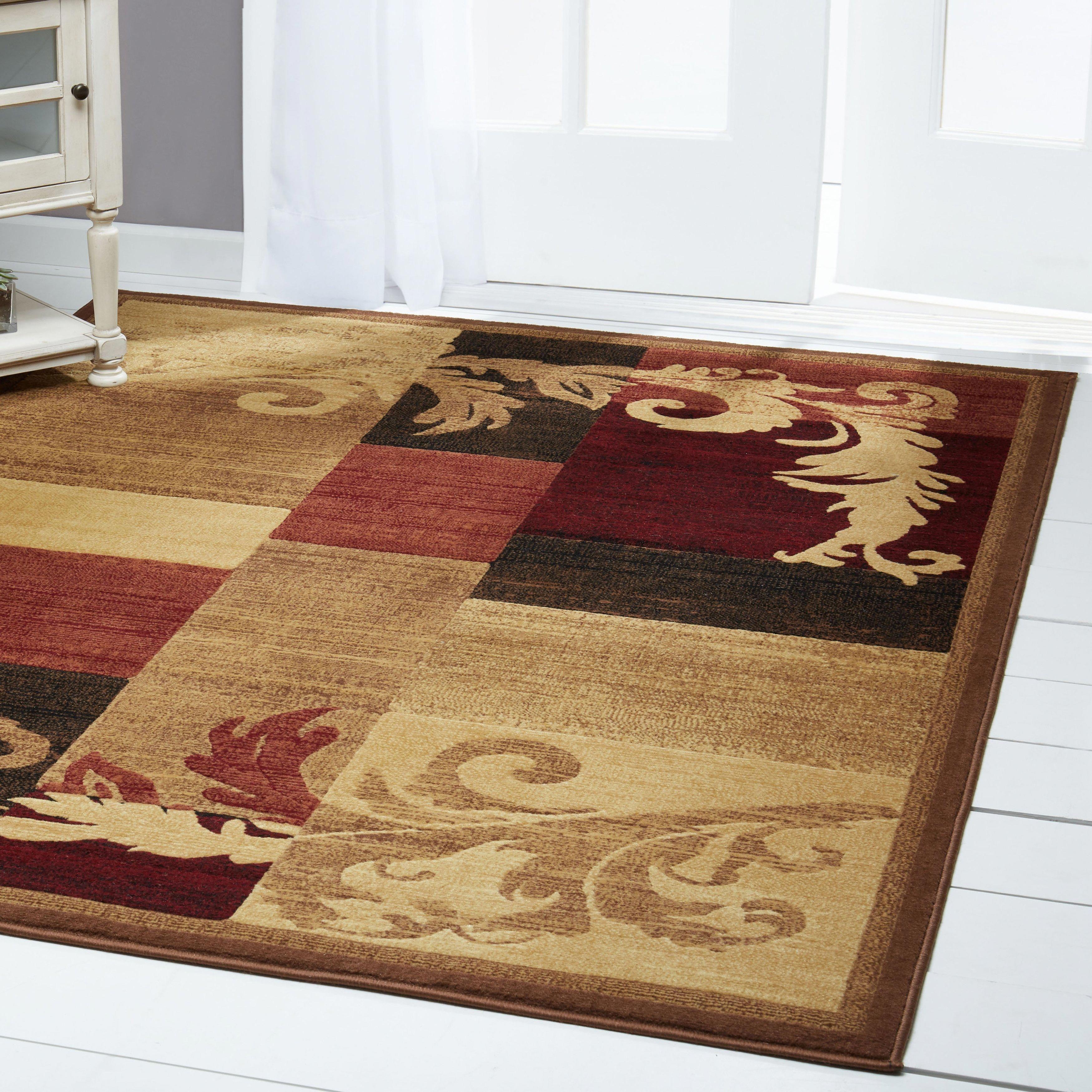 Carpet Runners For Hallways Ikea Carpetrunners300cmlong Post 6263894929 Modern Rug Design Geometric Carpet Area Rug Sizes