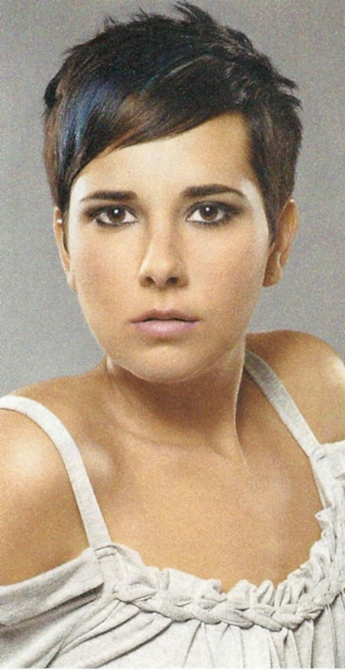 Pixie hairstyles edgy pixie haircut picture free download very