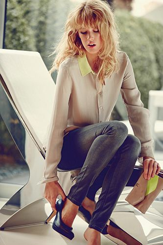 BERENICE SS13 CATALOGUE  SHOPwww.berenice.net    Berenice spring/summer 2013 catalogue #berenice #cisco #models #fashion #SS13
