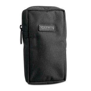 Garmin Universal Carrying Case by Garmin. $10.76. Soft Carrying CaseDurable case protects your GPS while in use or in storage. Product : GARMIN SOFT CARRYING CASE Manufacturer : GARMIN PARTS Manufacturer Part No : 010-10117-03 UPC : 753759082307
