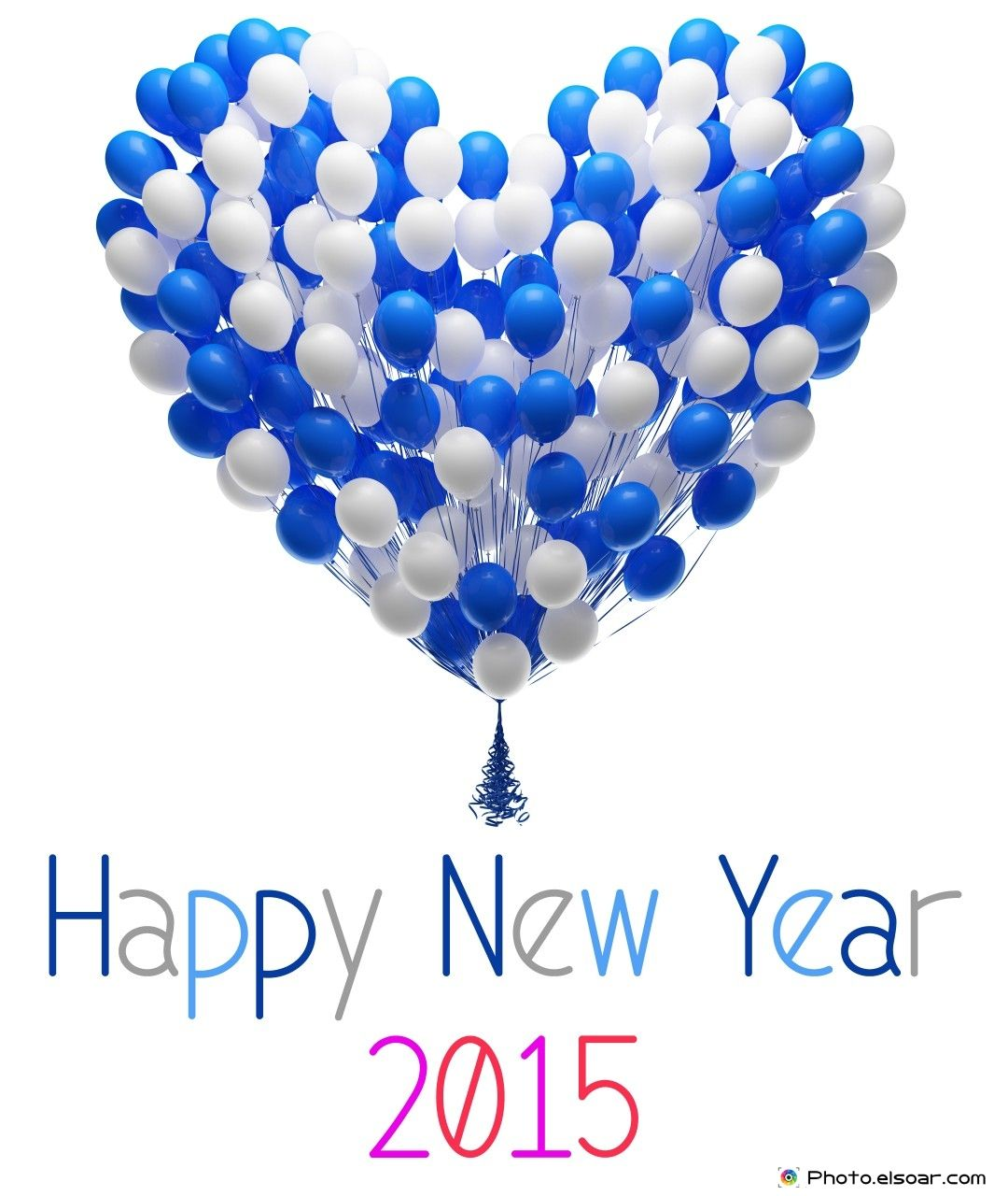 Wallpaper download new year 2015 - 224 Best Happy New Year 2015 Images On Pinterest Happy New Year Wishes Happy New Year Greetings And New Year S Quotes