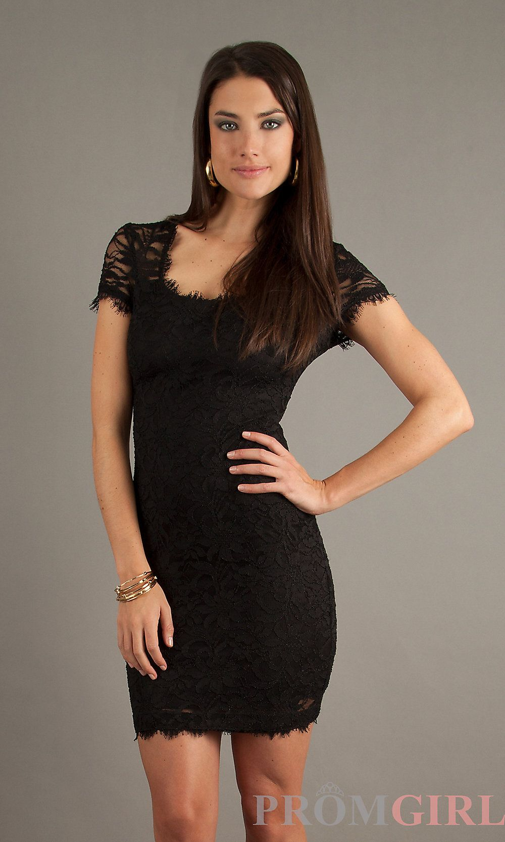Black dress outfits i love pinterest inexpensive homecoming