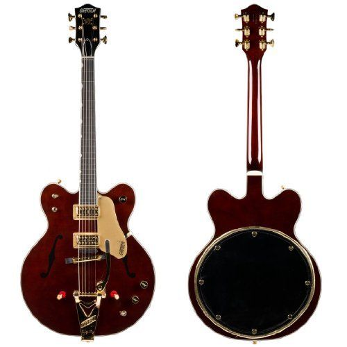 Wiring Diagram For Gretsch Chet Atkins Guitar from i.pinimg.com