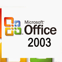 Download MS Office 2003 ISO Full version filehippo  You can