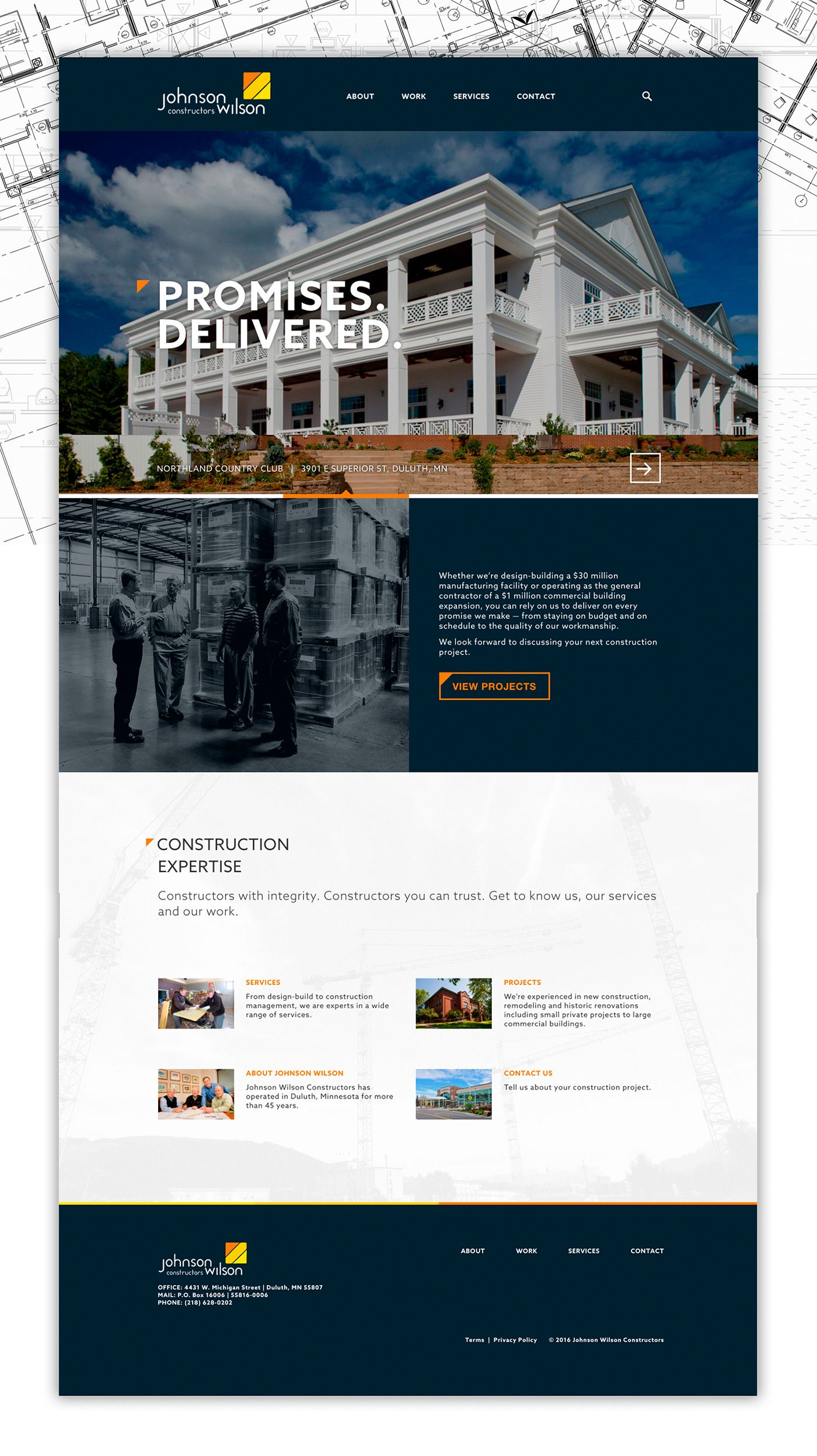Web Design For Brekkens Faster Solutions Www Fastersolutio Custom Website Design Web Design Ecommerce