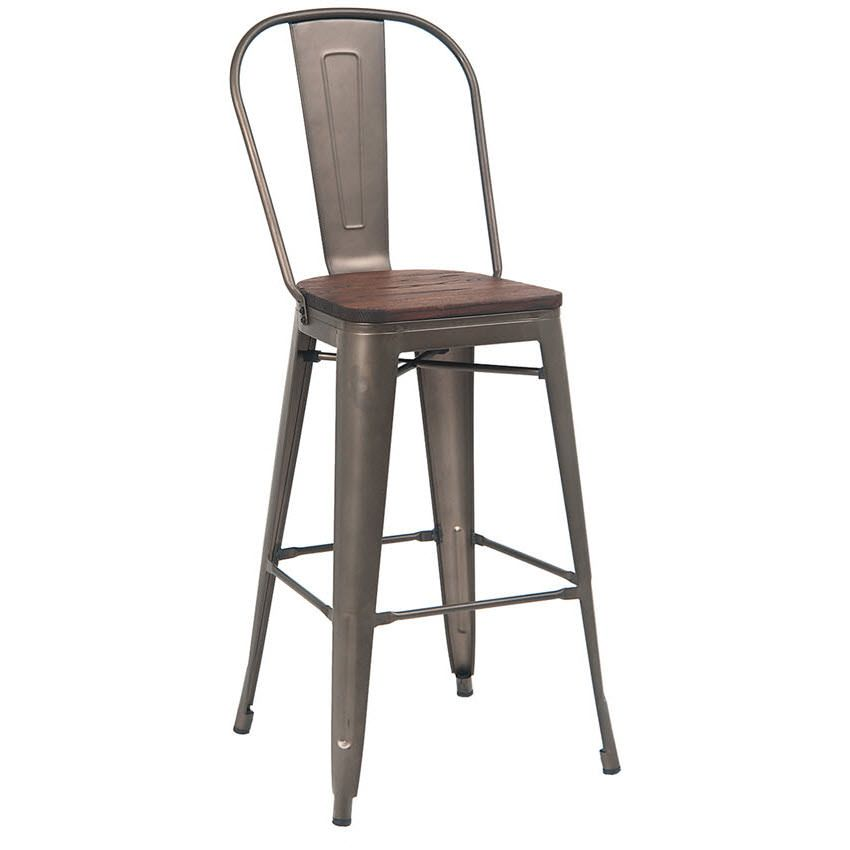 Riviera Counter Stool Home Home Decor Bistro Chairs
